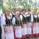 """XIV Ogolnoukraiński Festiwal Kultur Narodowych """"Taurydzka Rodzina"""" POLONIA promuje PRZYJAŹŃ"""