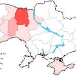map_ukr_polandpeople