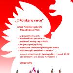 uroczysty_concert_72dpi_web