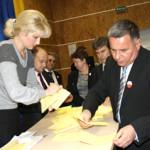 kongres2012_001