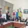 Ukraińscy i polscy historycy obradują na temat  Powstania Styczniowego