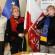 Apel Związku Polaków na Ukrainie  z powodu aneksji Krymu