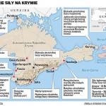 krym_mapa-467