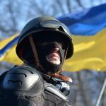 ukraina-walczy
