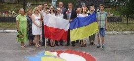 Dzień Wojska Polskiego w Rasce