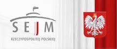 01 Sejm