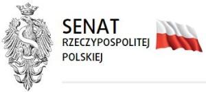 02 Senat
