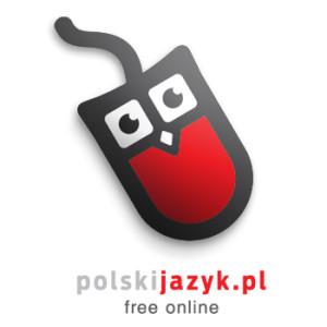 Logotyp_1 (1)