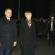 Pierwsza wizyta Prezydenta RP na Ukrainę
