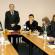 Na posiedzeniu Zarządu Głównego ZPU