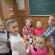Spotkanie Wielkanocne Szkoły Sobotniej w Borodiance