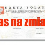 karta_polaka_czas_na_zmiany_str-480x309