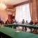 16 maja delegacja polskiego Sejmu spotkała się w Kijowie z przedstawicielami mniejszości polskiej i władz ukraińskich