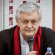 Jan Piekło nowym ambasadorem Polski na Ukrainie