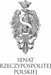 1304_senat