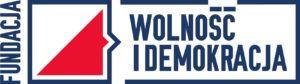 WiD_logo