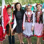 niez_lucyna-521