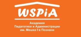 Wyższa Szkoła Handlu Pedagogiki i Administracji z Poznania zaprasza na studia młodzież z Ukrainy