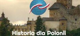 HISTORIA DLA POLONII – NOWA PLATFORMA EDUKACYJNA