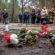 Obchody Wszystkich Świętych w Starobielsku