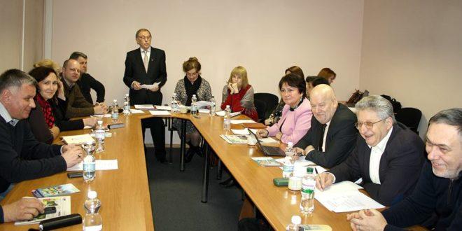 Po posiedzeniu Zarządu Głównego ZPU
