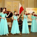 koncert_skrzyp-544