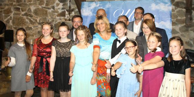IV Międzynarodowy Festiwal Muzyki Szopena