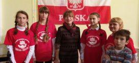 """Wywiad w radiu """"Kultura"""" z Wiceprezes ZPU Heleną Chomenko"""