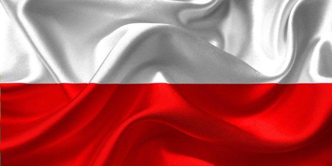 11 listopada – Narodowe Święto Niepodległości Polski